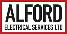 Alford Electrical Services Ltd