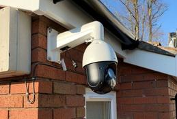 domestic and commercial cctv installations devon and cornwall